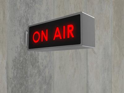 Programas de radio de Clasica2